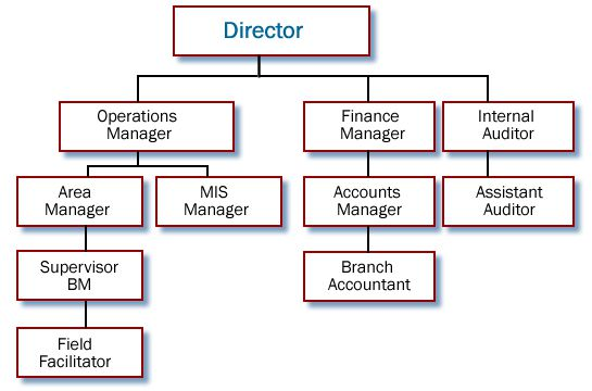 ntpc organisational chart Check out the detailed company snapshot of ntpc ltd at icici direct get the  latest details & updates today.